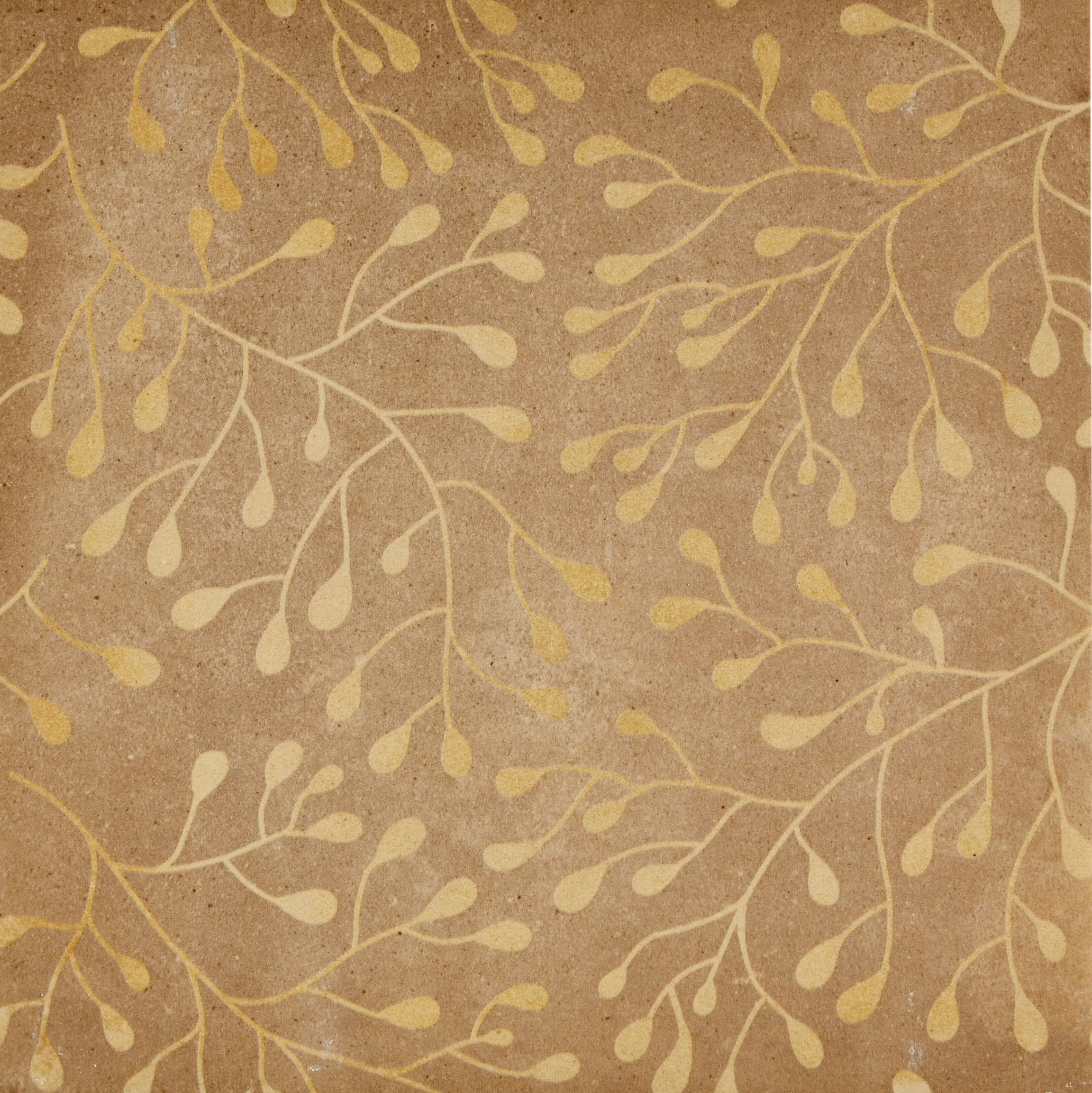 bathroom ideas images darwin flora taupe decor decorative porcelain tiles 10427