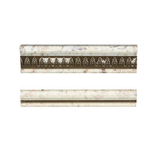 Demelza Tin Mouldings