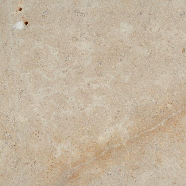 Dijon Blend Tumbled Limestone Tile Mandarin Stone