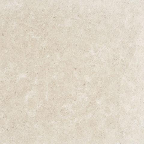 Dijon Tumbled Limestone
