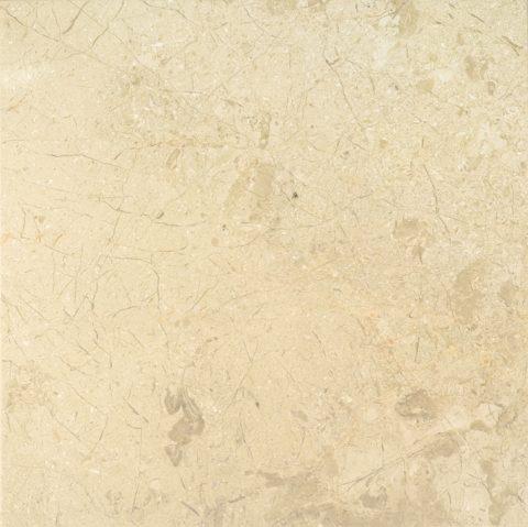 Ecru Polished Marble