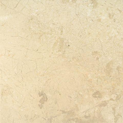 Calacatta Viola Polished Marble Tiles Mandarin Stone