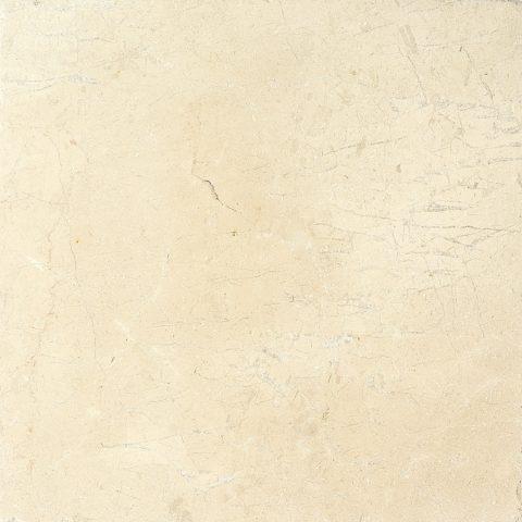 Ecru Tumbled Marble