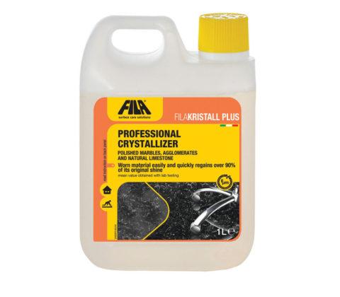 Fila Kristall Plus | Stone Restorer