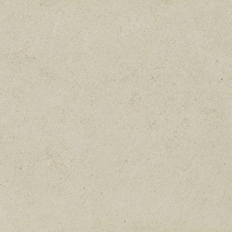 flax polished limestone