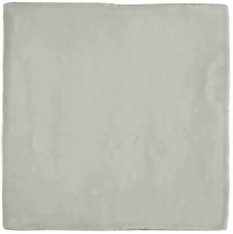Florence Light Grey Base Decorative Collection