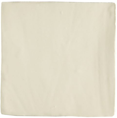 Florence White Base Decorative Collection