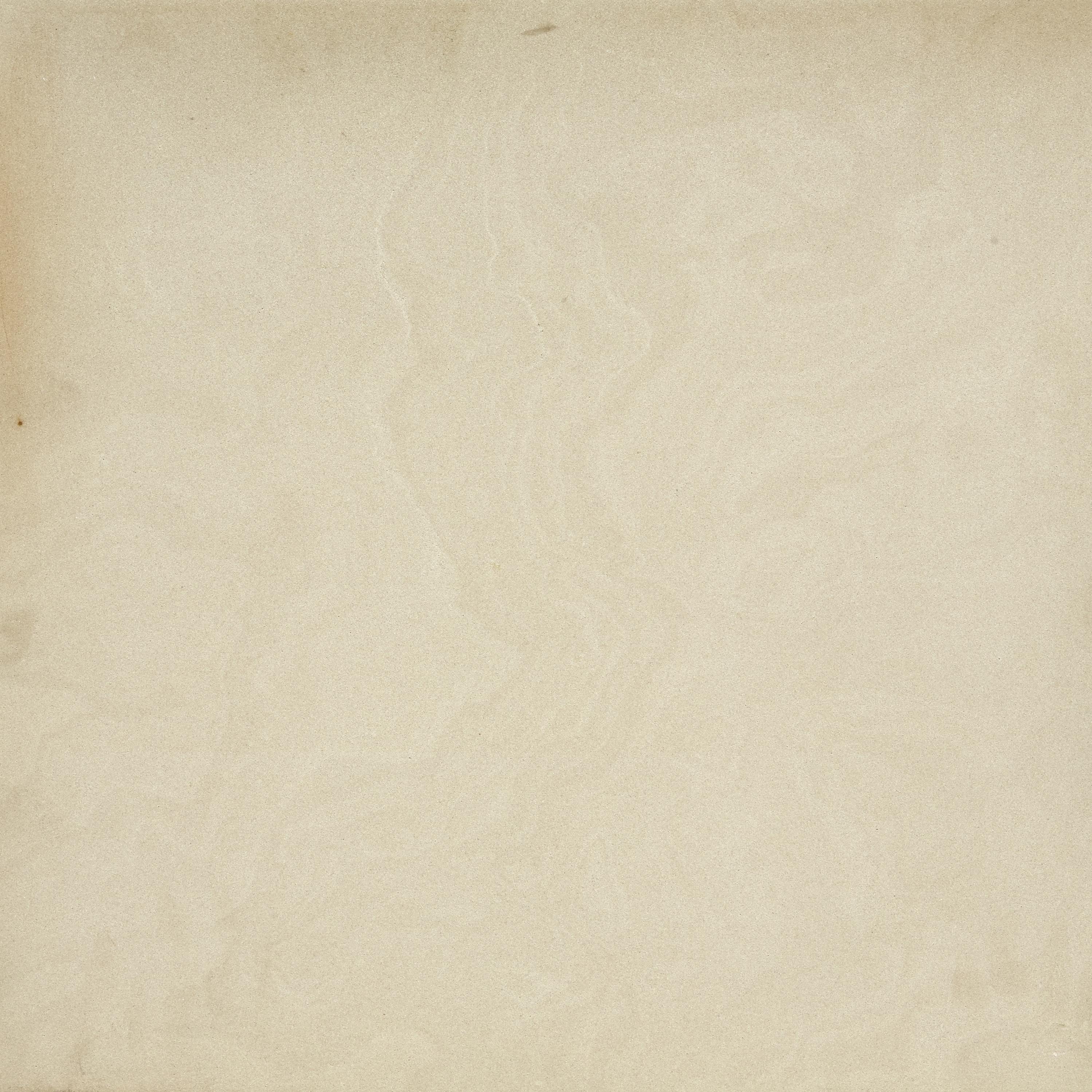 Fossil Buff Honed Sandstone Tile Mandarin Stone