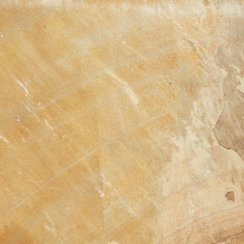 Fossil Buff Riven Outdoor Sandstone