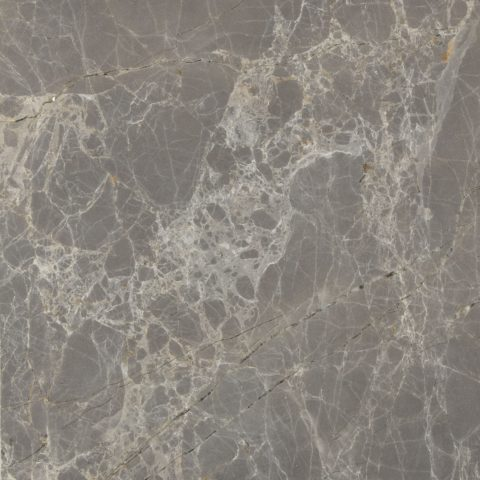 Fume Emperador Honed Limestone Slab