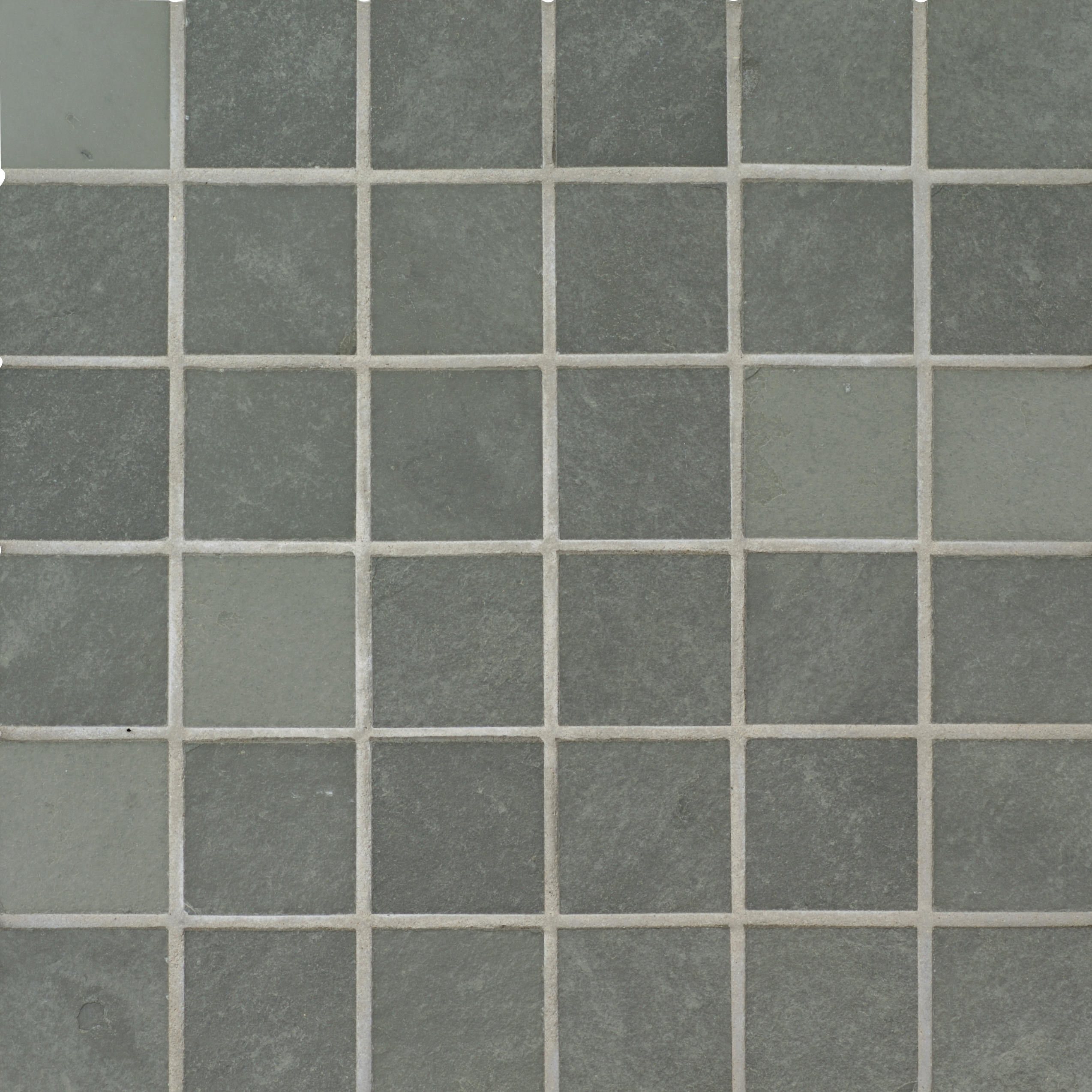 Riven slate floor tiles flooring ideas and inspiration gris riven slate floor tiles mandarin stone dailygadgetfo Image collections