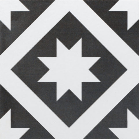 demelza tin oxide decor decorative collection tiles mandarin stone. Black Bedroom Furniture Sets. Home Design Ideas
