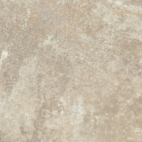 Hendre Creme Outdoor Porcelain