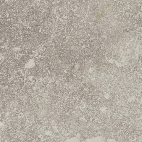 Hendre Gris Outdoor Porcelain