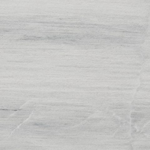 Ice Grey Honed Marble