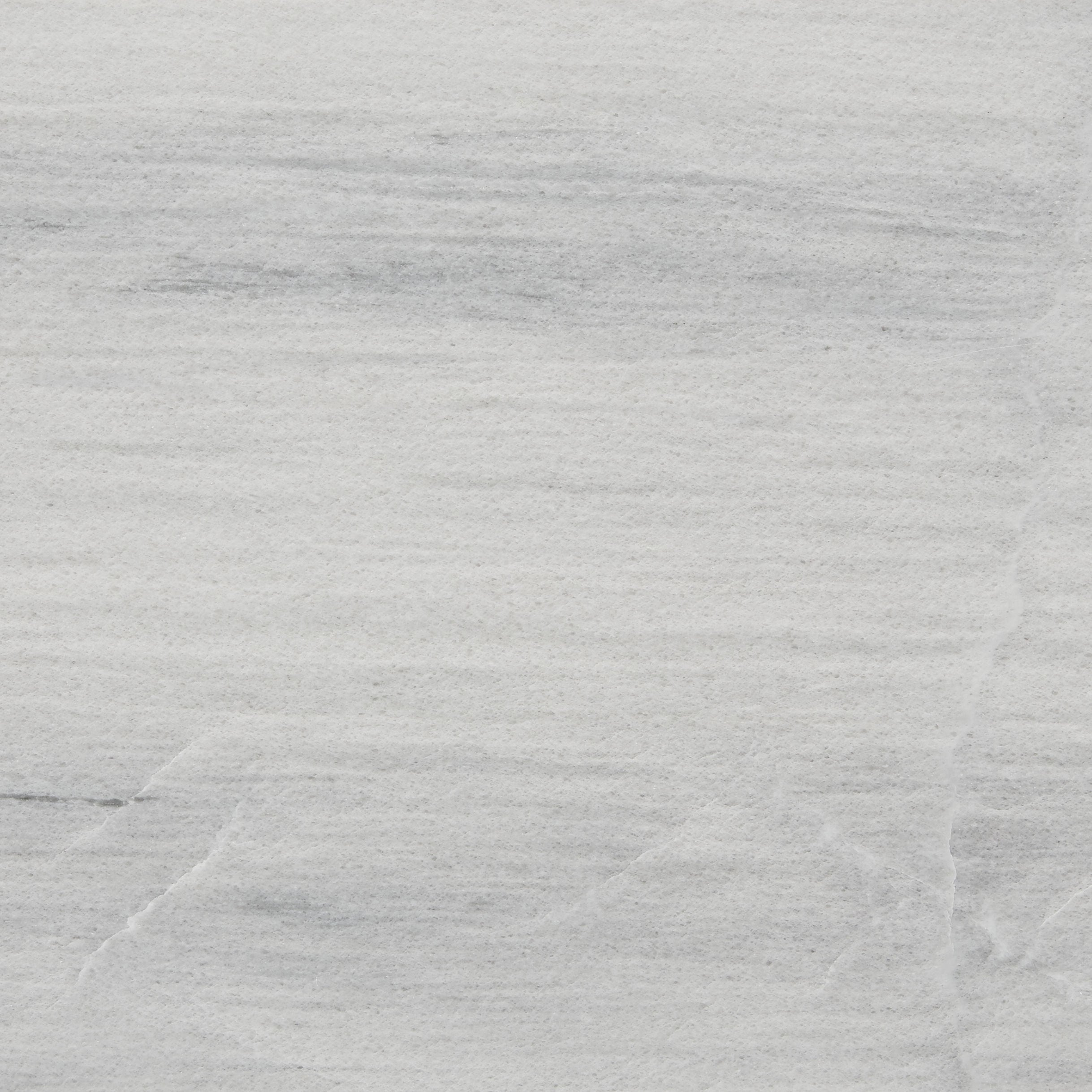 ice grey honed marble tiles