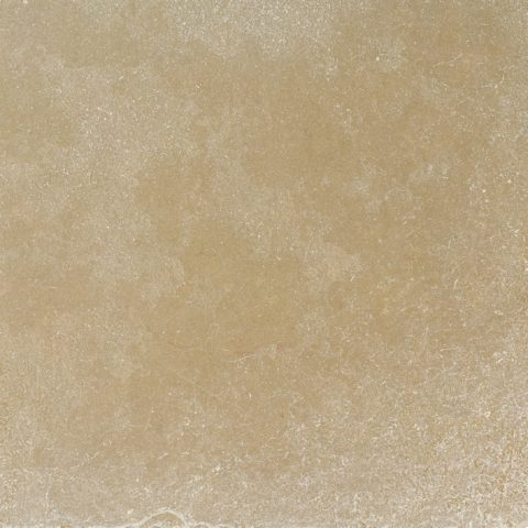 Jaipur Brushed Limestone
