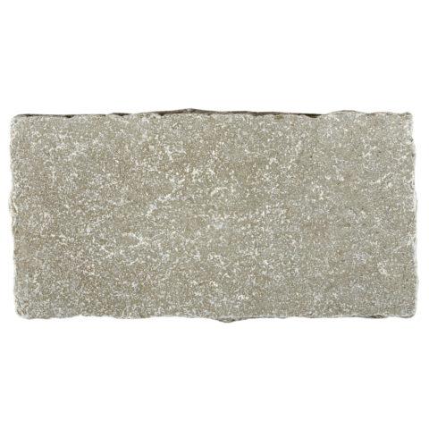 Jaipur Tumbled Limestone