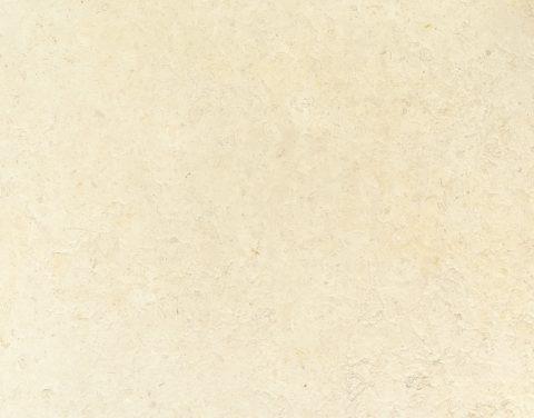 Jerusalem Bone Brushed Limestone