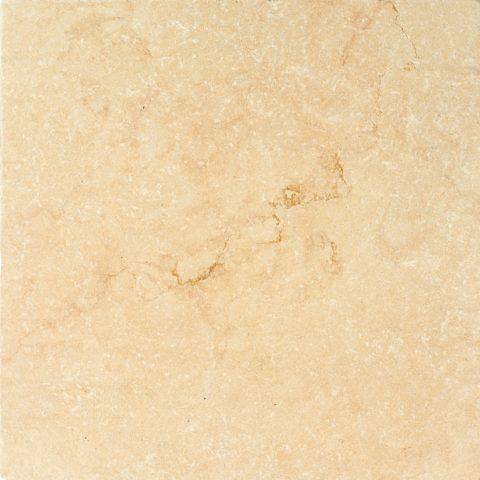 Jerusalem Gold Tumbled Limestone