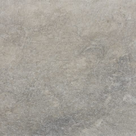London Grey Mix Tumbled Limestone