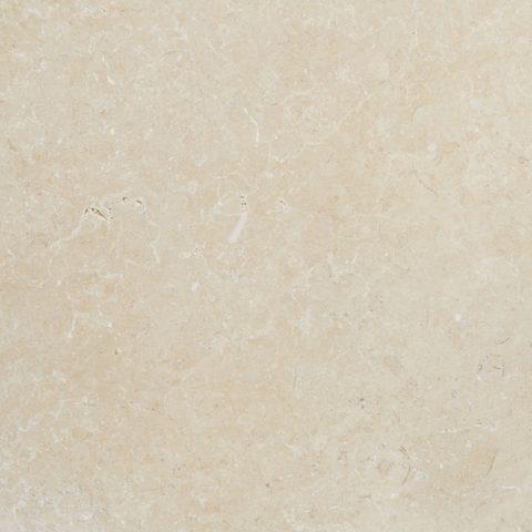Lyon Tumbled Limestone