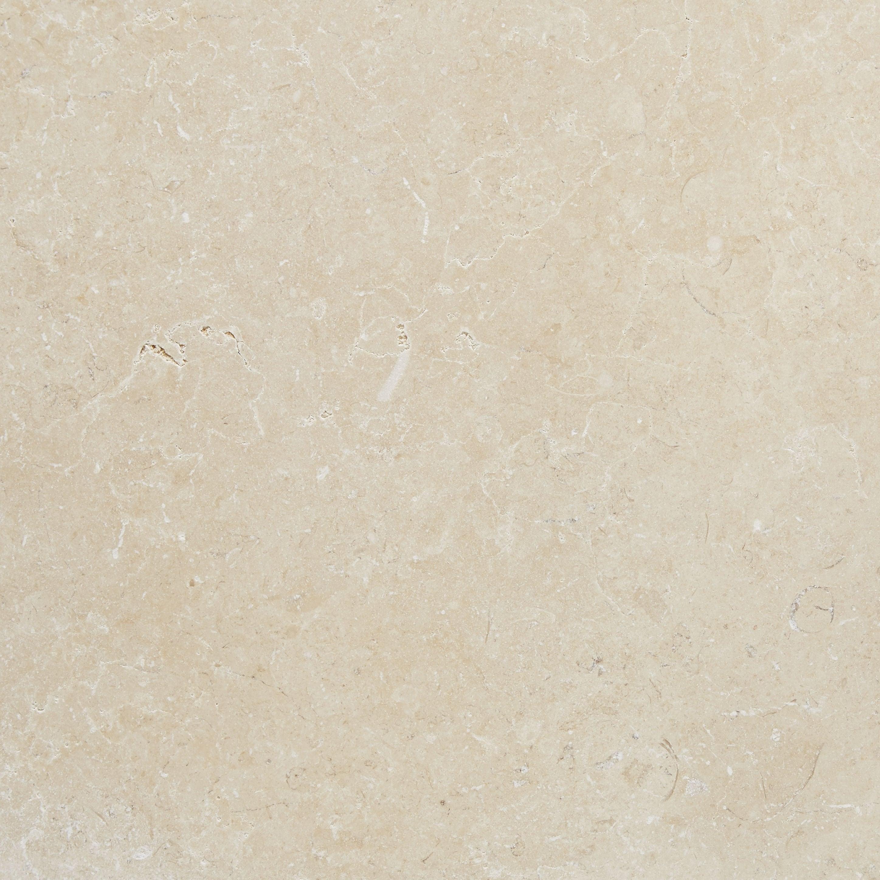 Lyon Tumbled Limestone Tiles Mandarin Stone