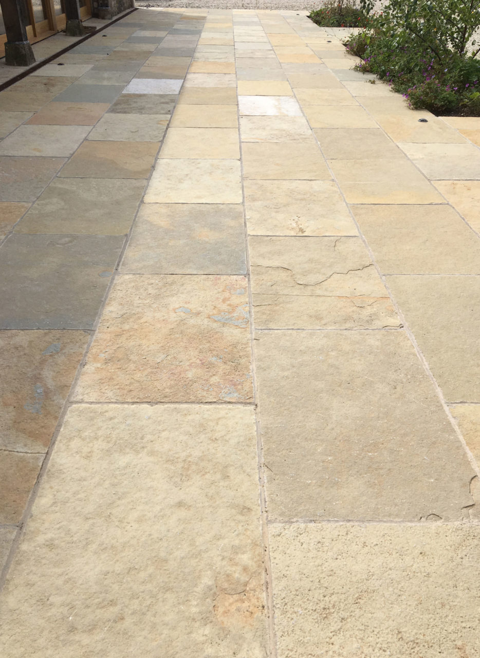 mandalay-buff-riven-natural-limestone-tile