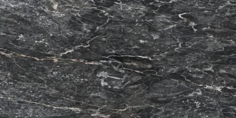 Manhattan Polished Marble Slab