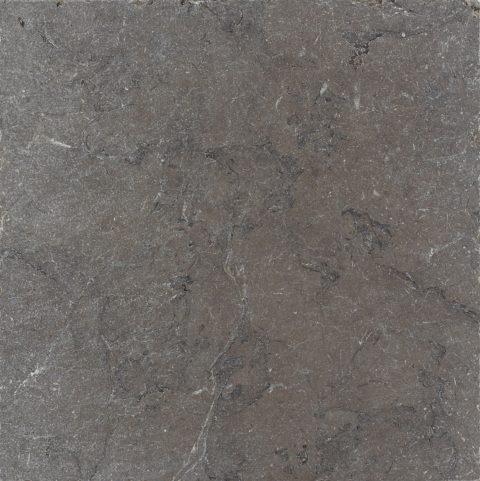 Milan Tumbled Limestone