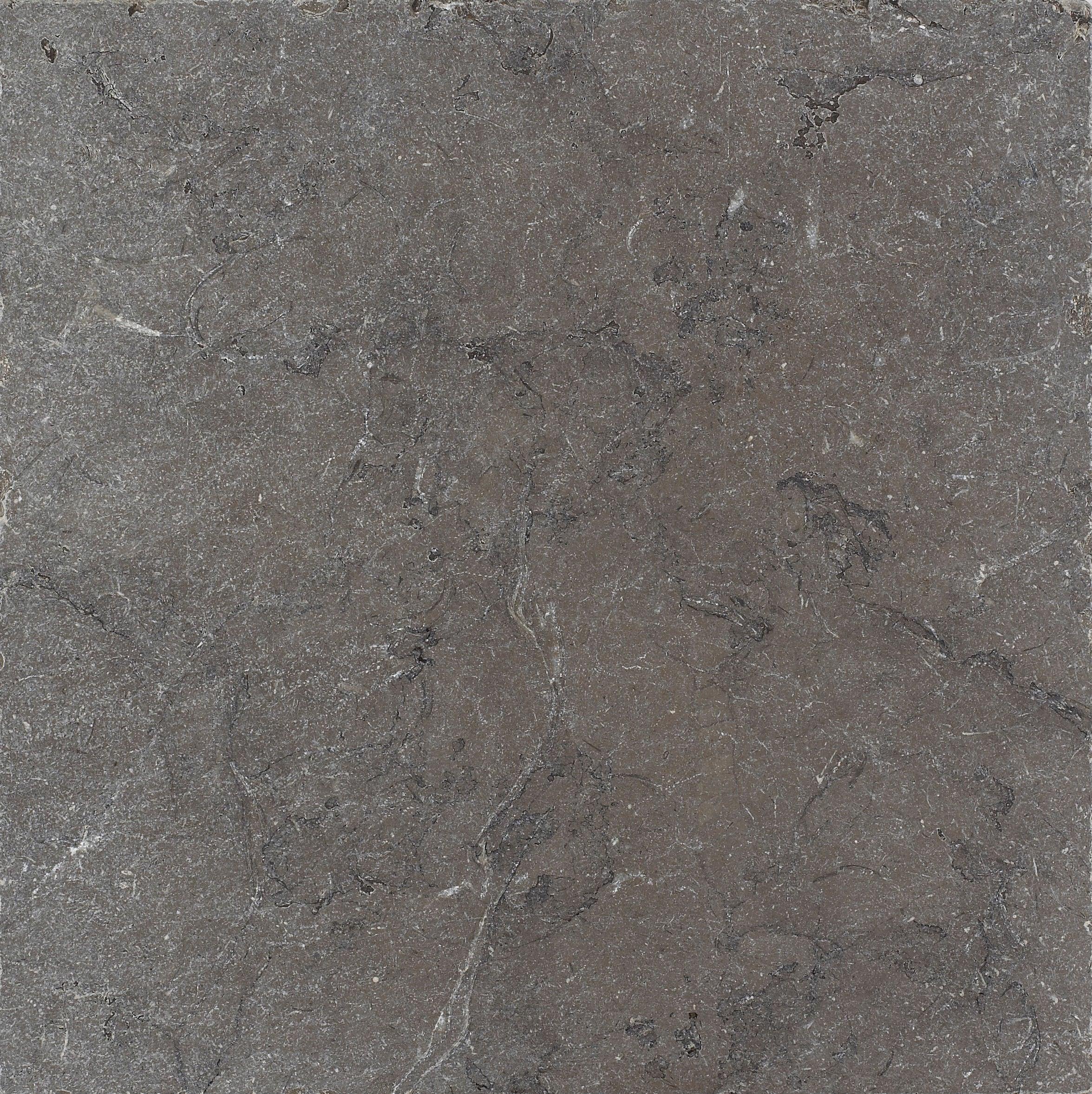 Milan Tumbled Limestone Tiles Mandarin Stone
