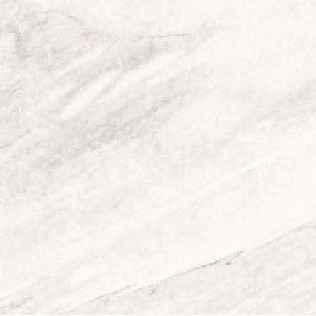 Mimica Venato Matt Porcelain