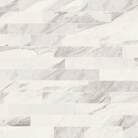 Mimica Venato Textured Mix Porcelain