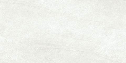 Mimica White Emperador Gloss Porcelain