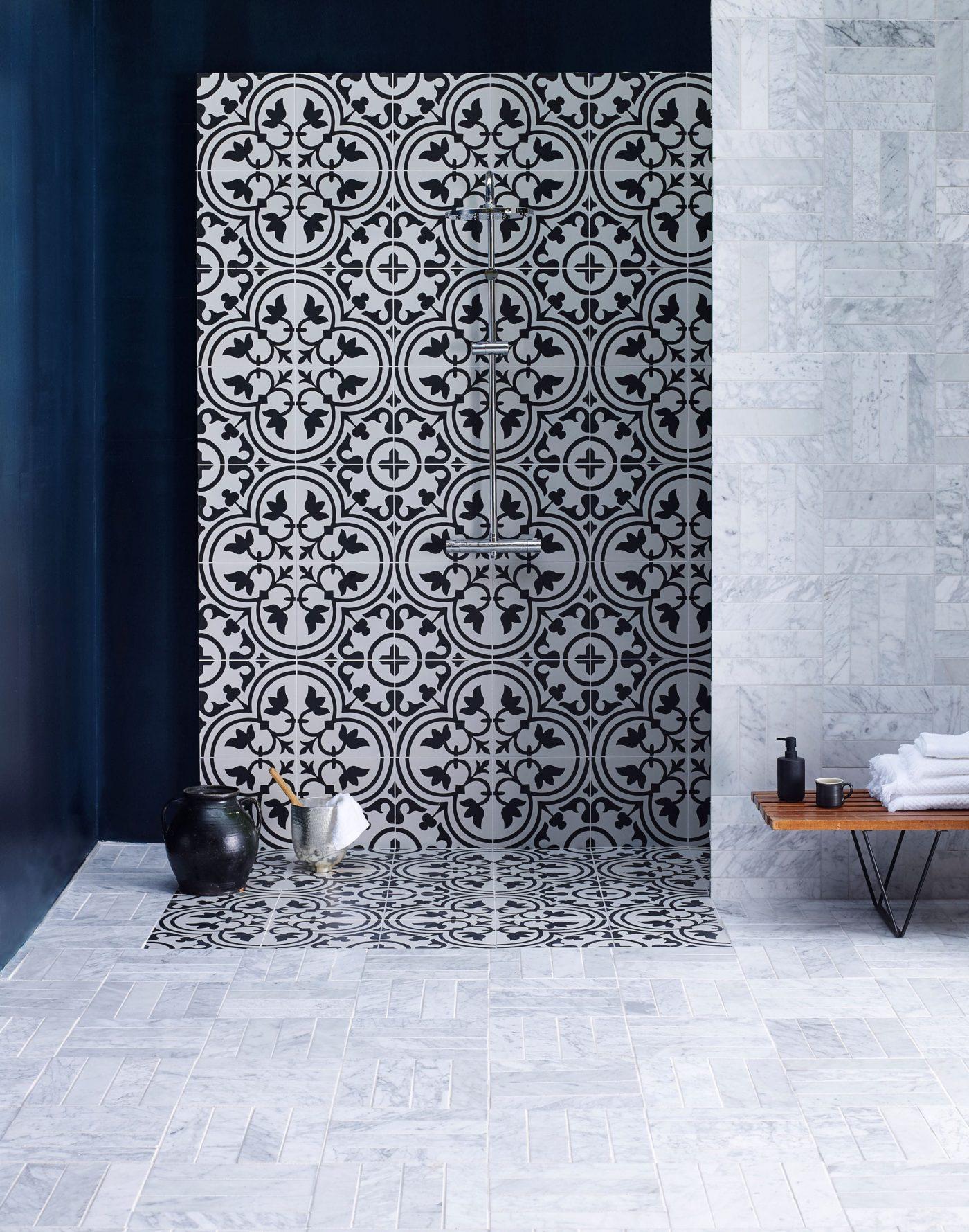 How to Design the Ultimate Bathroom   Mandarin Stone