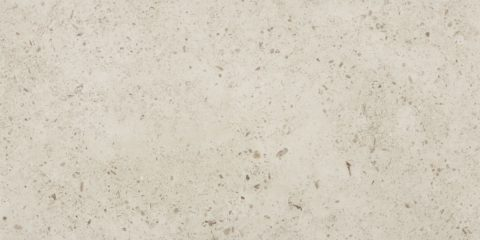 Moleanos Beige Honed Limestone Slab