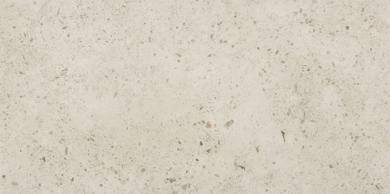Moleanos Beige Honed Limestone Slab Tiles Mandarin Stone