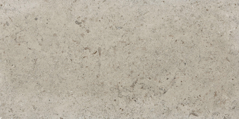 Moleanos Blue Honed Limestone Tiles Mandarin Stone