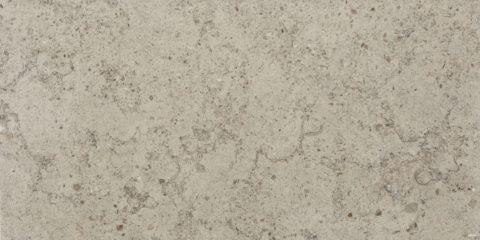 Moleanos Blue Polished Limestone