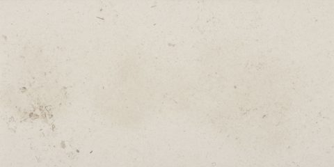 Moleanos Honed Limestone