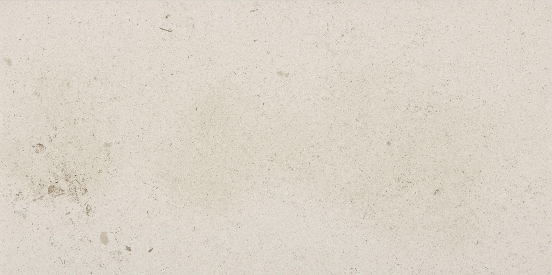 Moleanos Honed Limestone Tiles Mandarin Stone