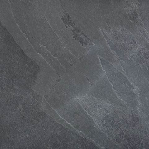 Nero Riven Outdoor Slate