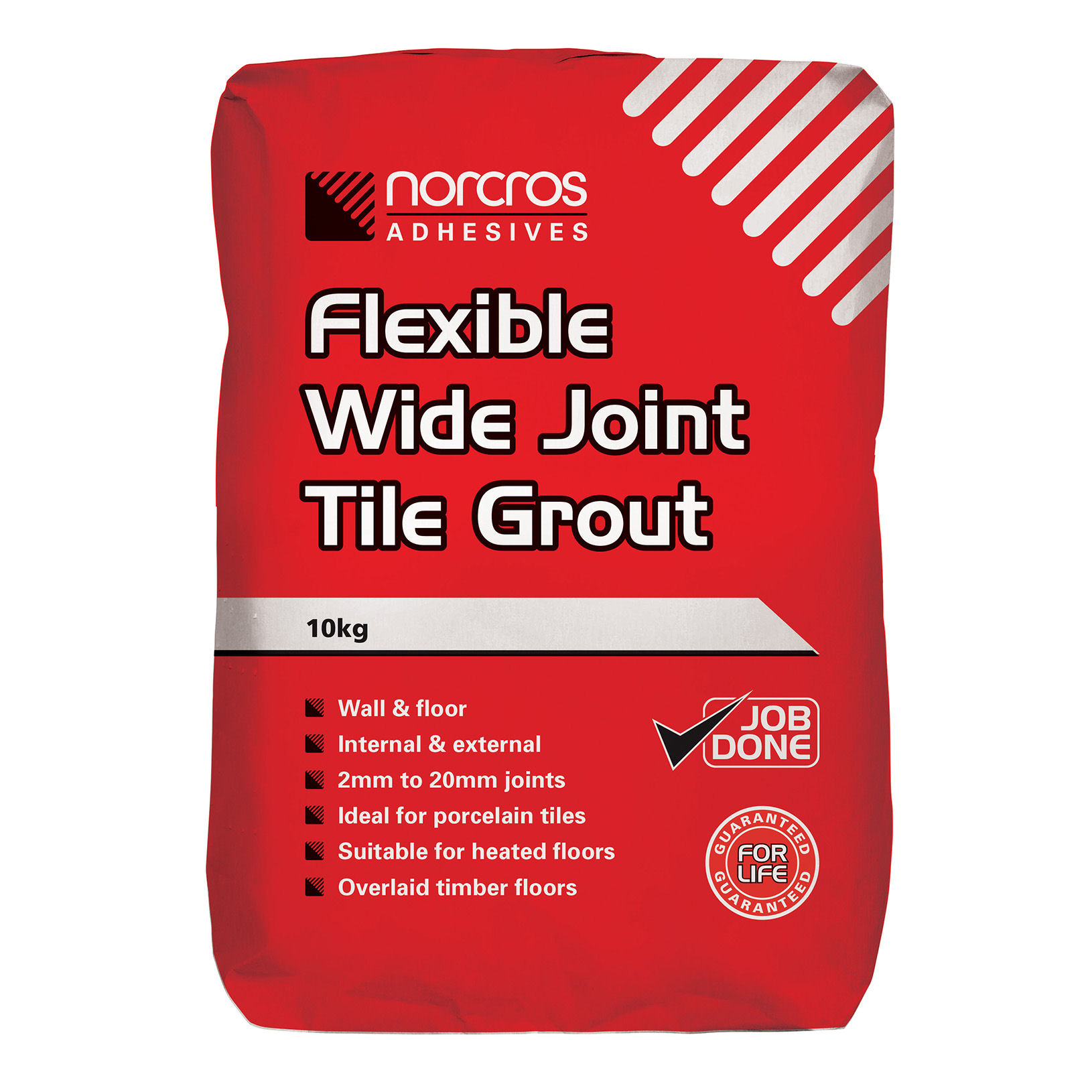 Flexible floor tile adhesive and grout image collections home unibond floor tile grout gallery tile flooring design ideas flexible floor tile adhesive and grout gallery dailygadgetfo Gallery