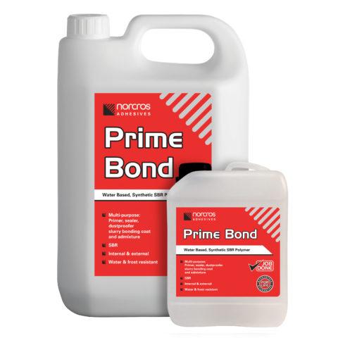 Norcros Prime Bond