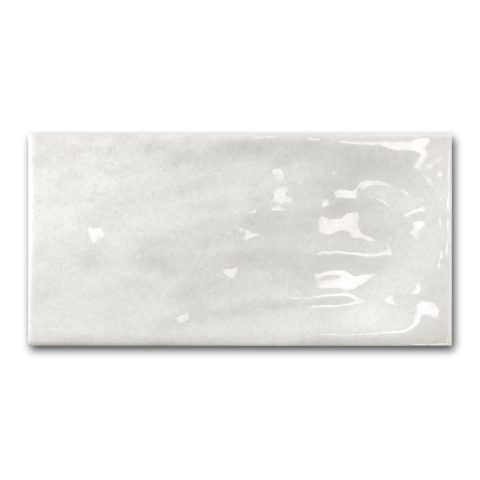 Paintbox Ash Gloss Decorative Collection