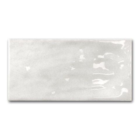 Paintbox Ash Gloss Ceramic