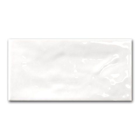 Paintbox Milk Gloss Ceramic