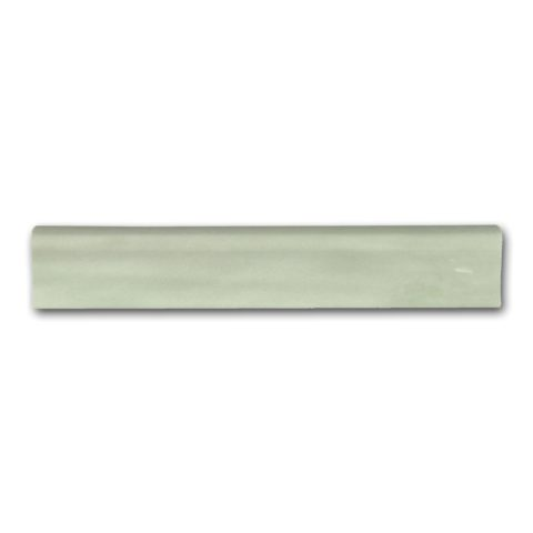 Paintbox Sage Gloss Ceramic Mouldings