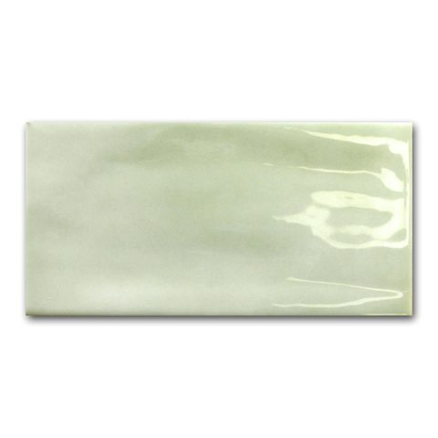 Paintbox Sage Gloss Ceramic