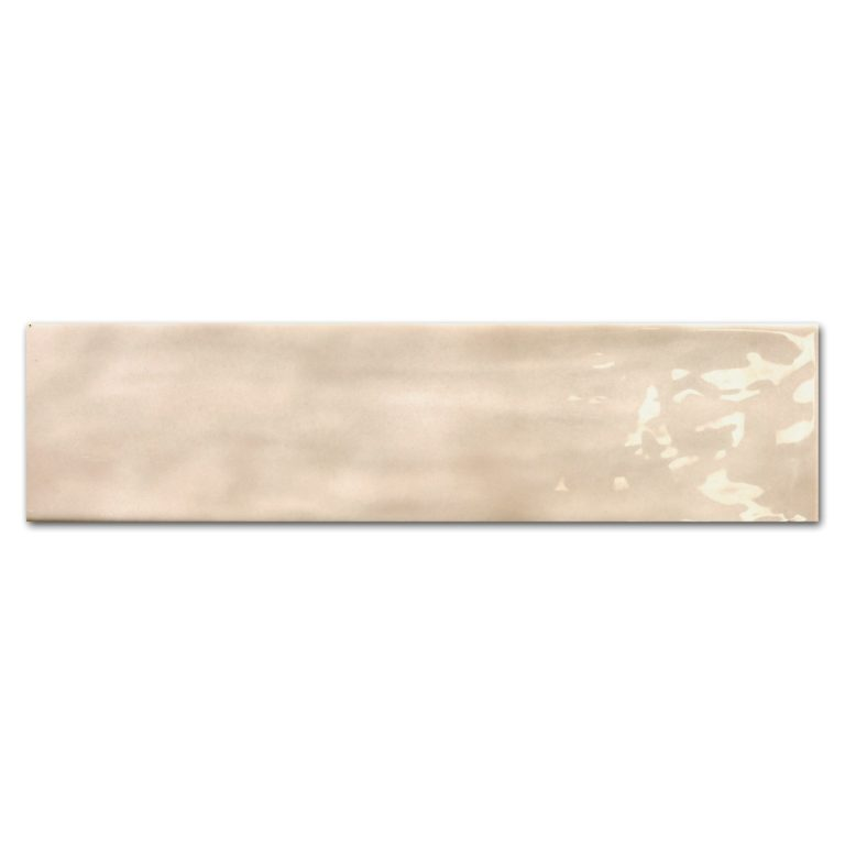 Paintbox Taupe Gloss 400x100x9mm